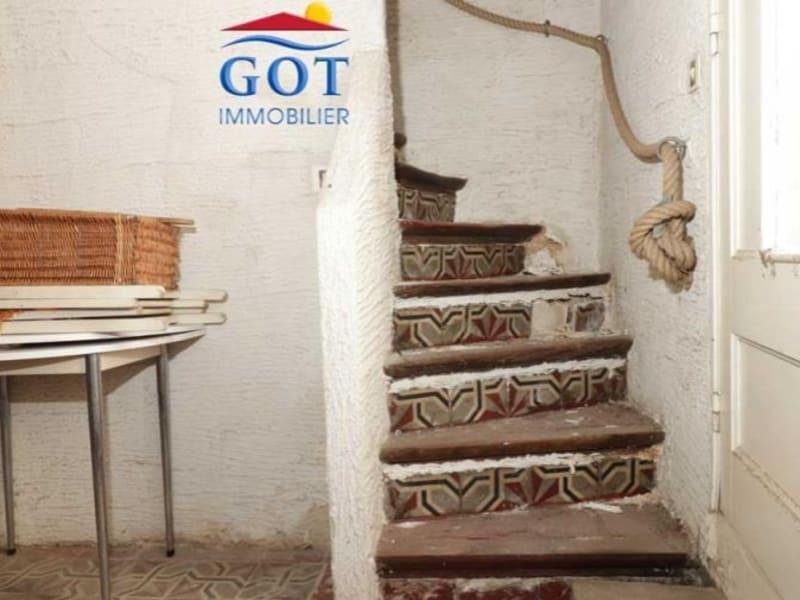 Sale house / villa St laurent de la salanque 40500€ - Picture 19