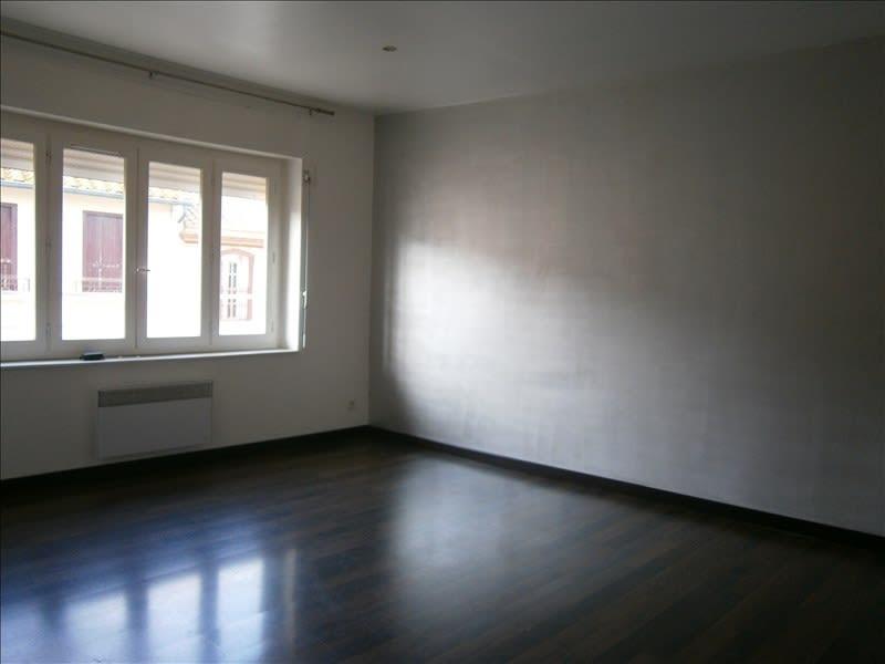 Alquiler  apartamento St laurent de la salanque 530€ CC - Fotografía 10