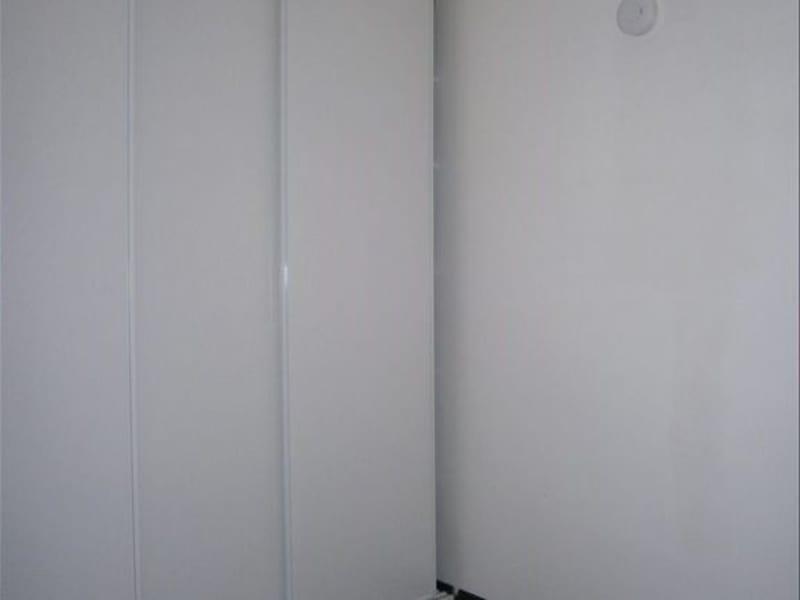 Alquiler  apartamento St laurent de la salanque 530€ CC - Fotografía 14