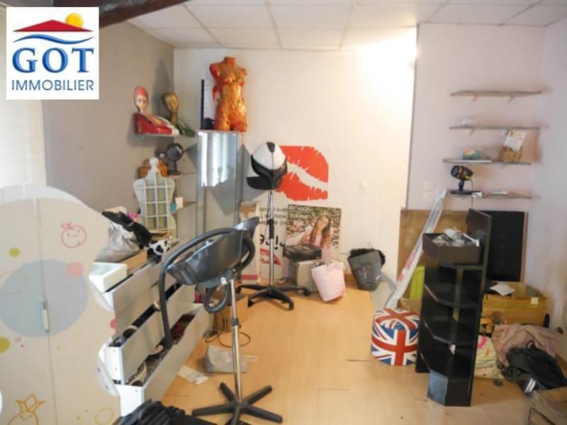 Sale house / villa St laurent de la salanque 130000€ - Picture 6