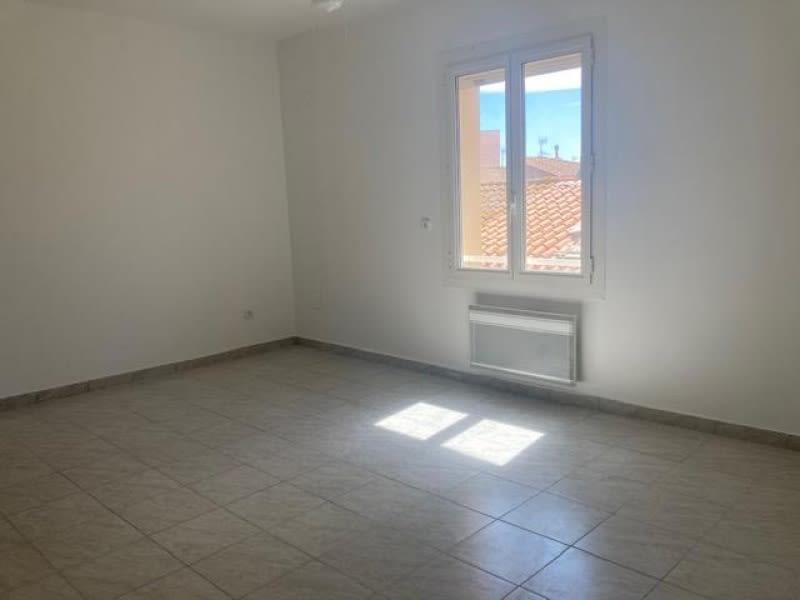 Rental apartment St laurent de la salanque 620€ CC - Picture 8