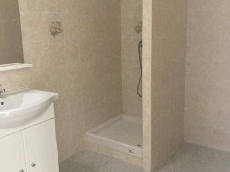 Rental apartment St laurent de la salanque 620€ CC - Picture 10