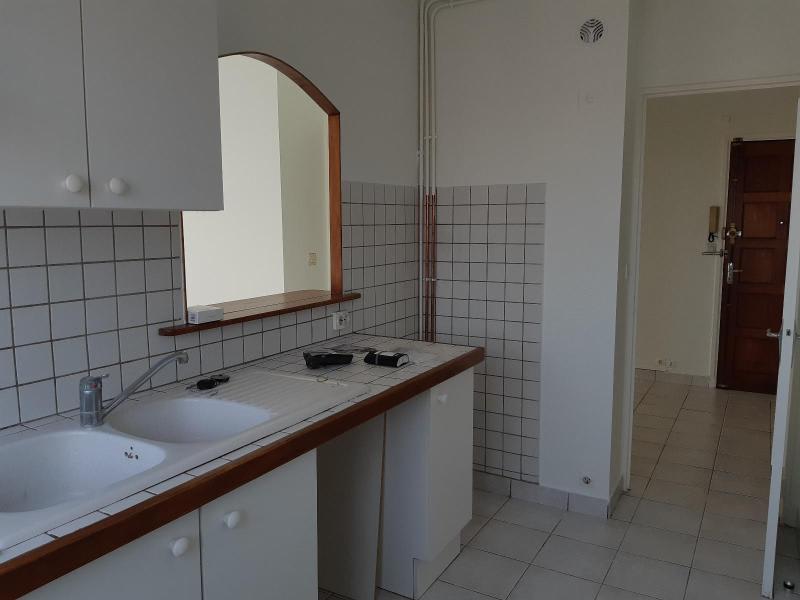 Location appartement Villefranche sur saone 650€ CC - Photo 2