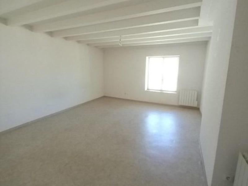 Location appartement Villefranche sur saone 473€ CC - Photo 1
