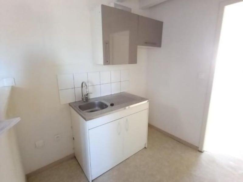 Location appartement Villefranche sur saone 473€ CC - Photo 2