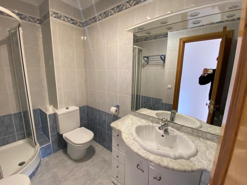 Vente appartement Urrugne 191000€ - Photo 11