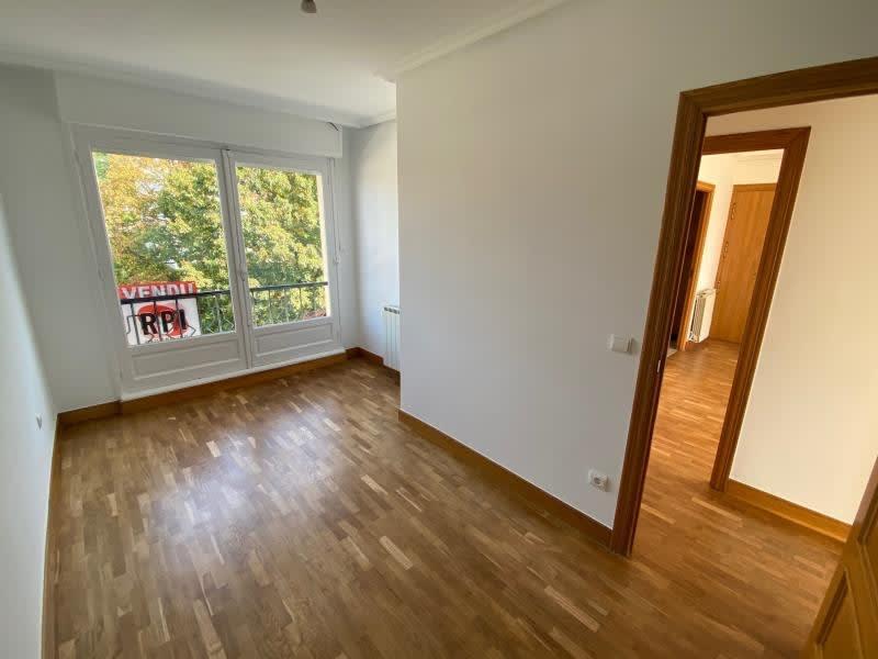 Vente appartement Urrugne 191000€ - Photo 12