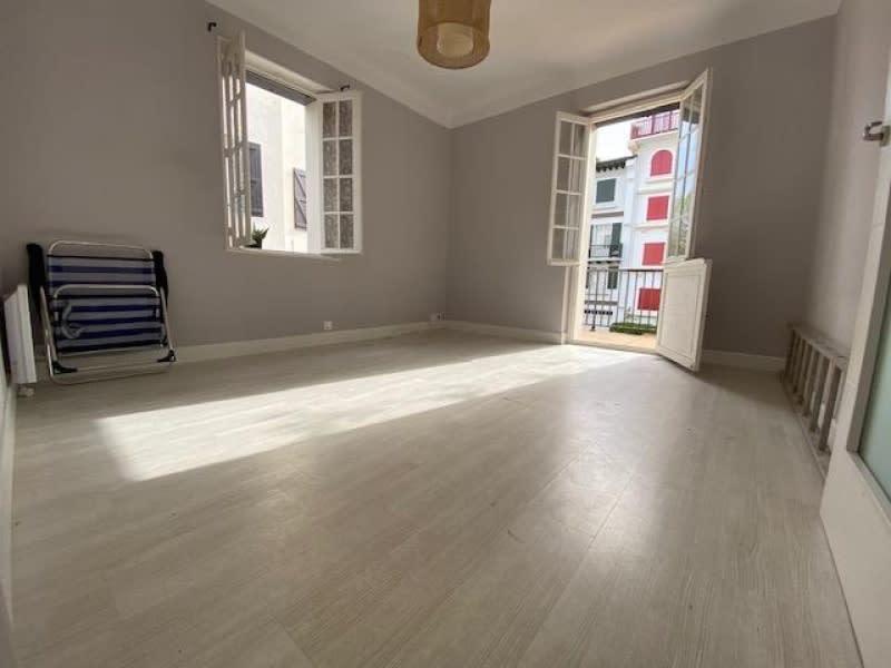 Sale house / villa Hendaye 499000€ - Picture 8