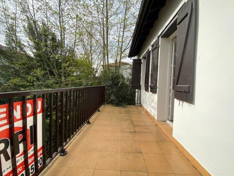 Sale house / villa Hendaye 499000€ - Picture 9