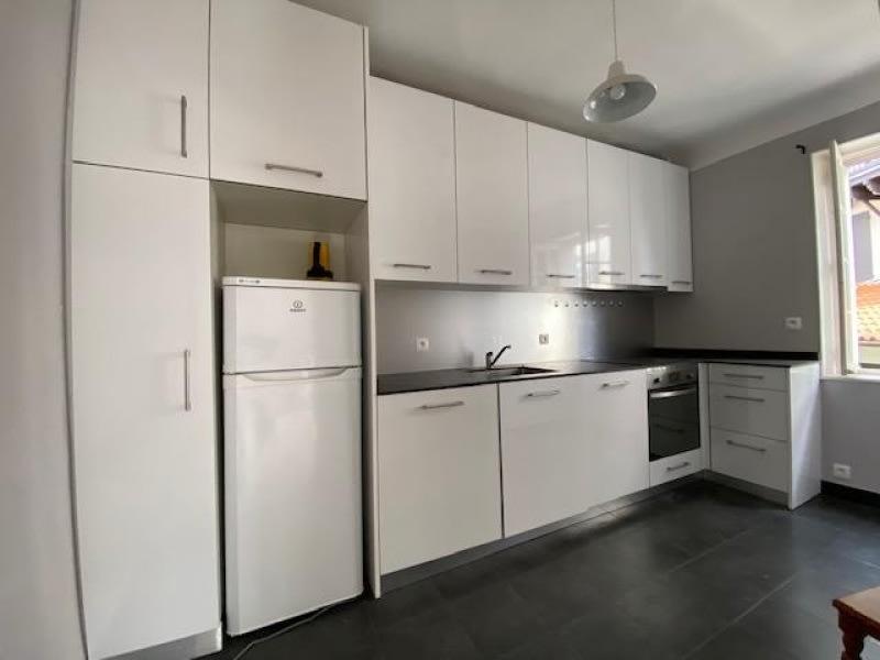 Sale house / villa Hendaye 499000€ - Picture 10