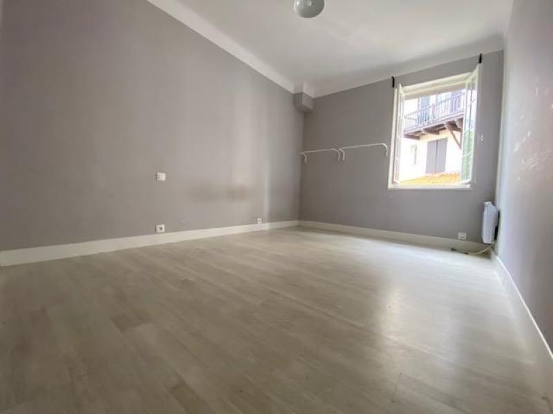 Sale house / villa Hendaye 499000€ - Picture 12