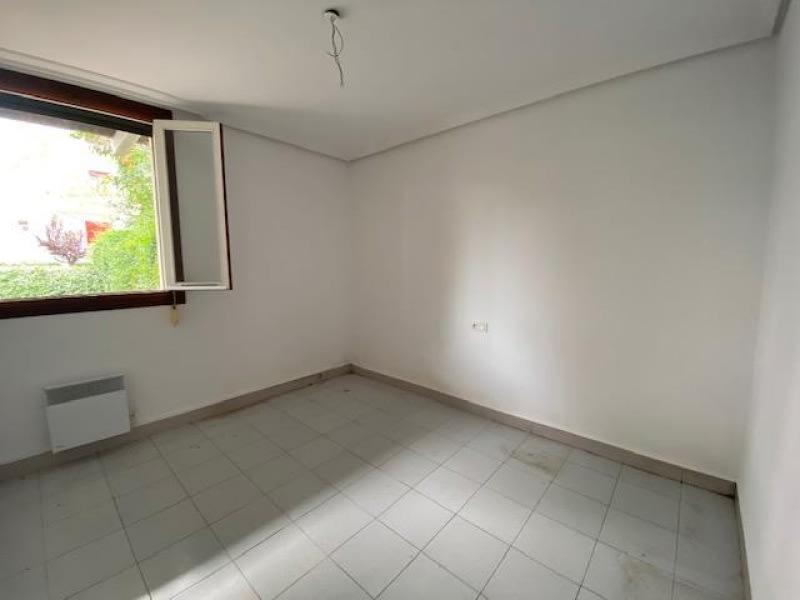 Sale house / villa Hendaye 499000€ - Picture 14