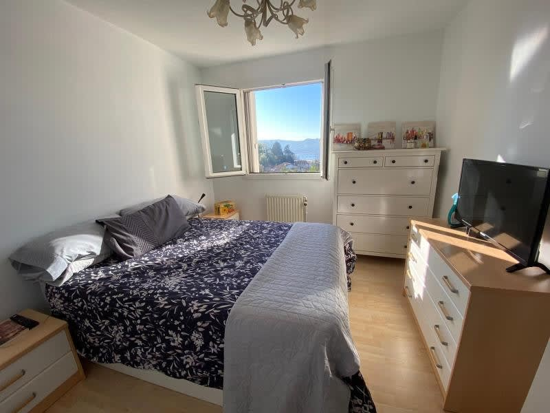 Sale apartment Hendaye 234000€ - Picture 10
