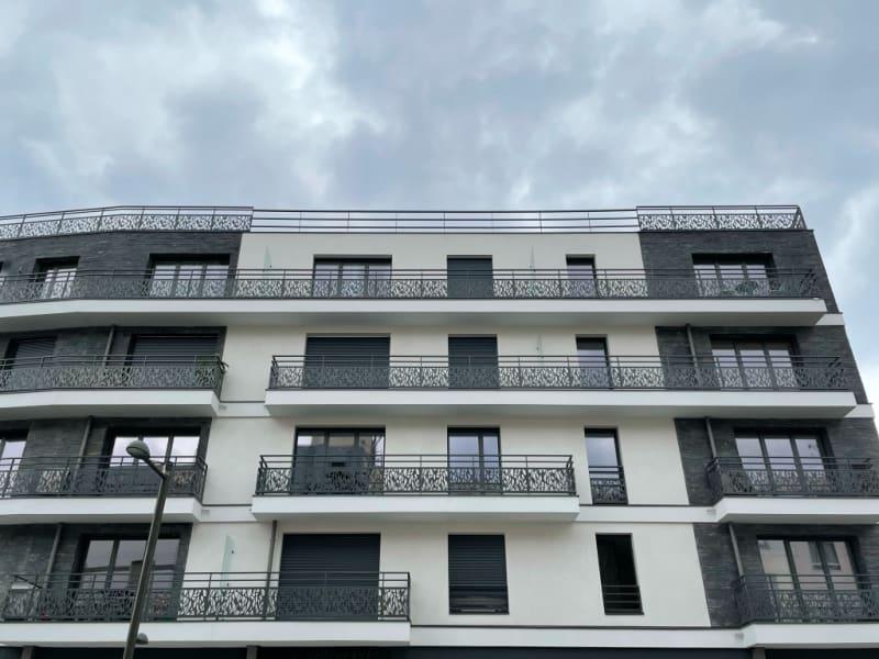 Vente appartement Chaville 382000€ - Photo 13