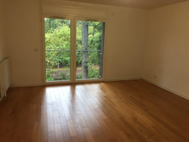 Location appartement Versailles 820€ CC - Photo 7