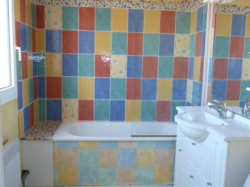 Sale apartment Pau 99900€ - Picture 6