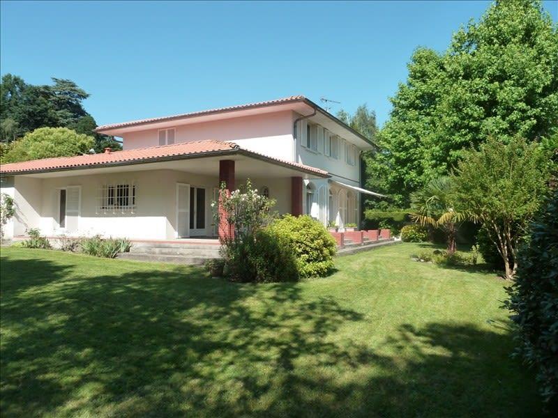 Sale house / villa Pau trespoey 650000€ - Picture 7
