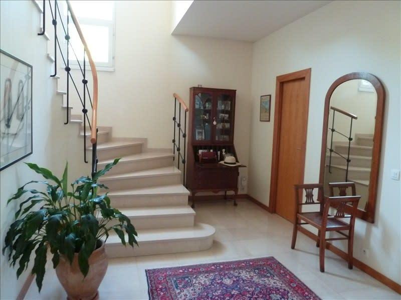 Sale house / villa Pau trespoey 650000€ - Picture 9