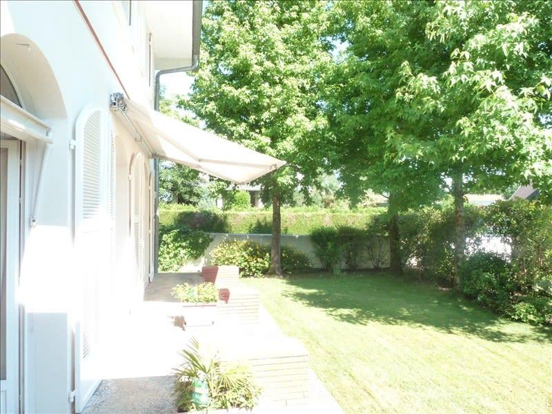 Sale house / villa Pau trespoey 650000€ - Picture 11