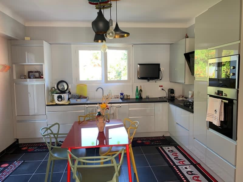 Sale house / villa Laruns 450000€ - Picture 10