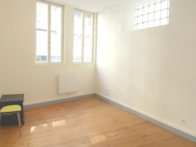 Rental apartment Pau 350€ CC - Picture 4