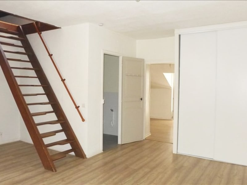Rental apartment Pau 480€ CC - Picture 6