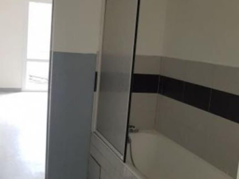 Sale apartment Pau 95000€ - Picture 7