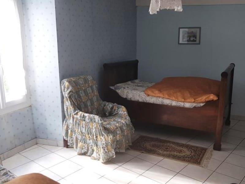 Vente maison / villa Castet 117900€ - Photo 8