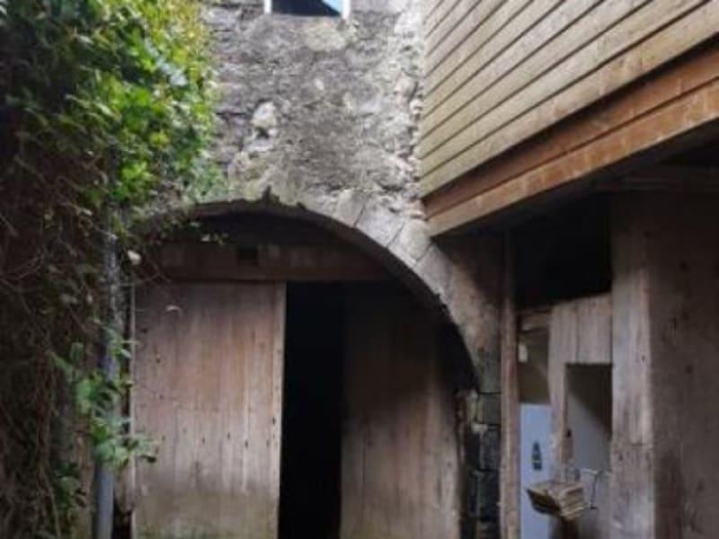 Vente maison / villa Castet 117900€ - Photo 10