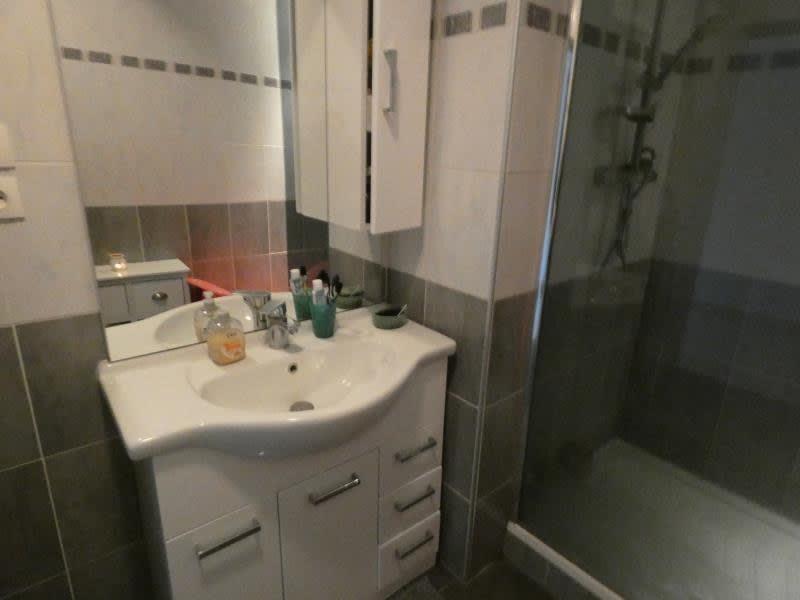 Sale apartment Cluses 159000€ - Picture 9