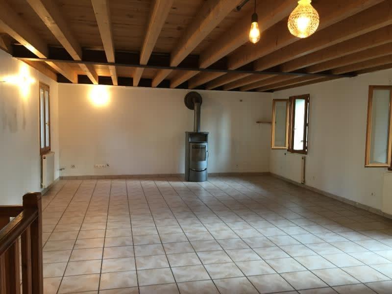 Sale house / villa Cluses 325000€ - Picture 10