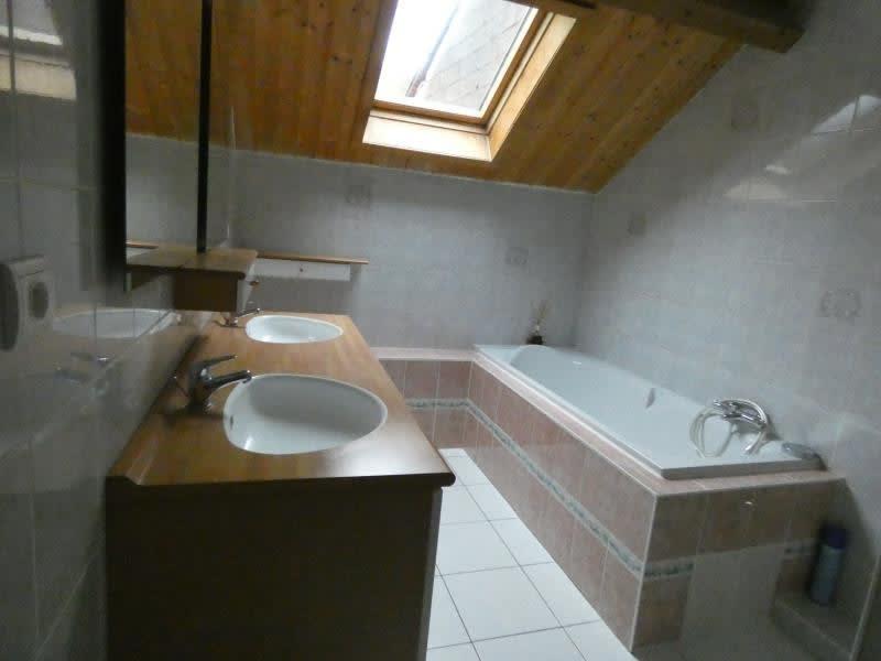 Sale house / villa Cluses 325000€ - Picture 11