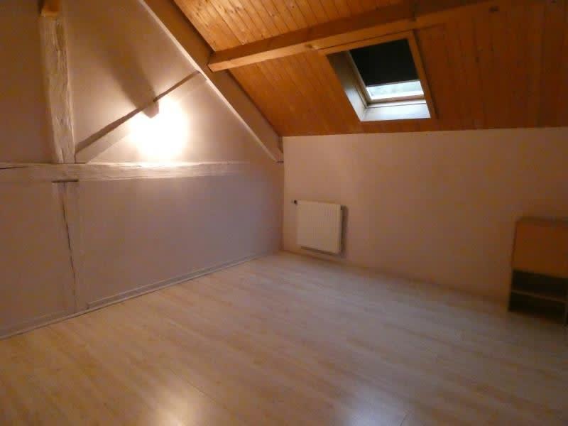 Sale house / villa Cluses 325000€ - Picture 13