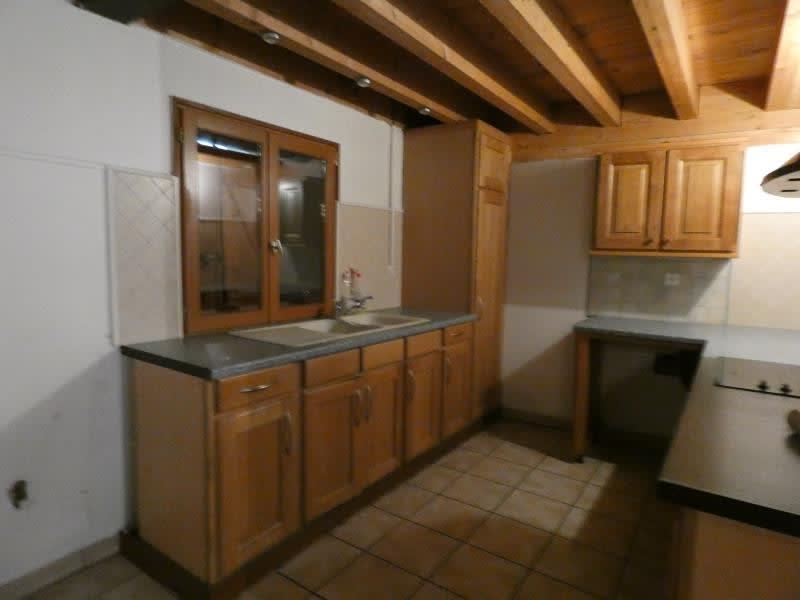 Sale house / villa Cluses 325000€ - Picture 14