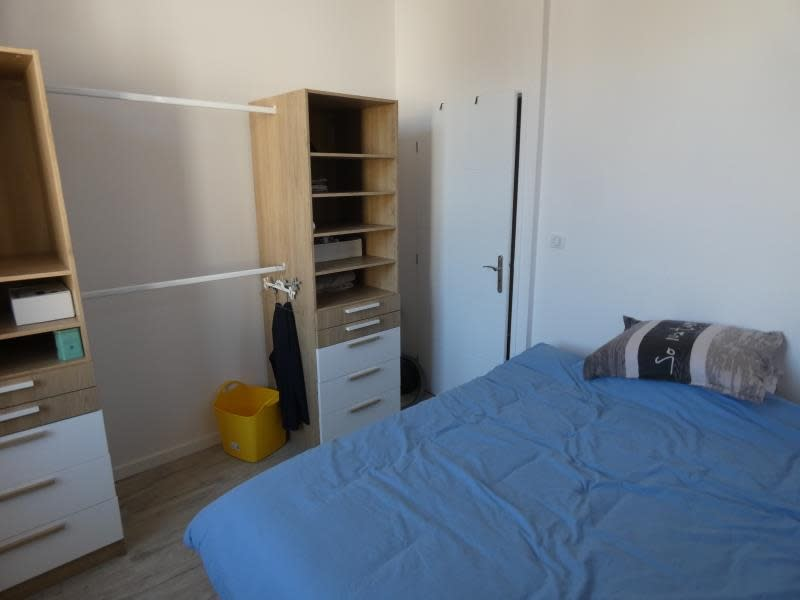 Sale apartment Scionzier 146000€ - Picture 14