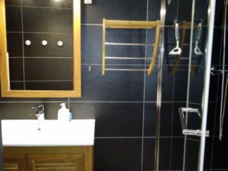 Rental apartment Chatillon sur cluses 550€ CC - Picture 10