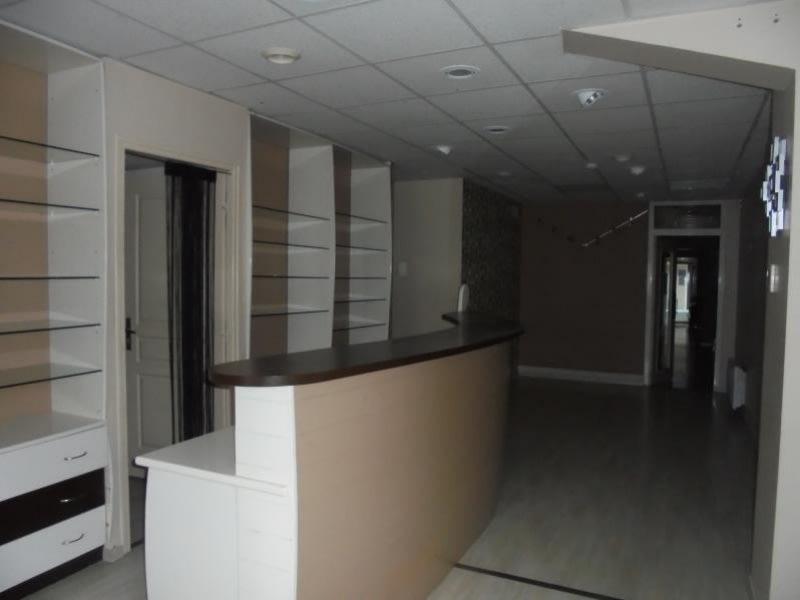 Sale empty room/storage Scionzier 125000€ - Picture 8