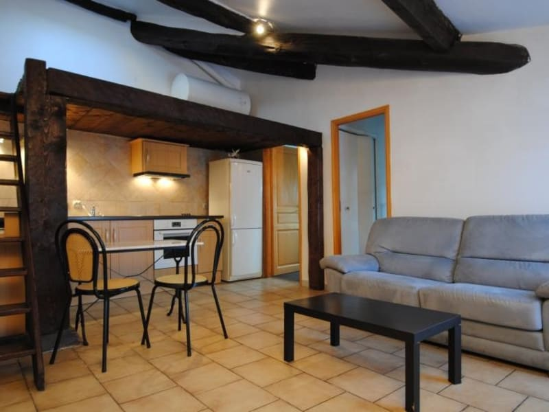 Location appartement Draguignan 520€ CC - Photo 8