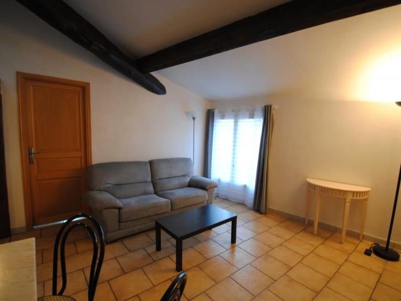 Location appartement Draguignan 520€ CC - Photo 12