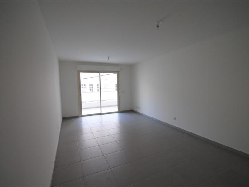 Vente appartement Cannes 328000€ - Photo 7