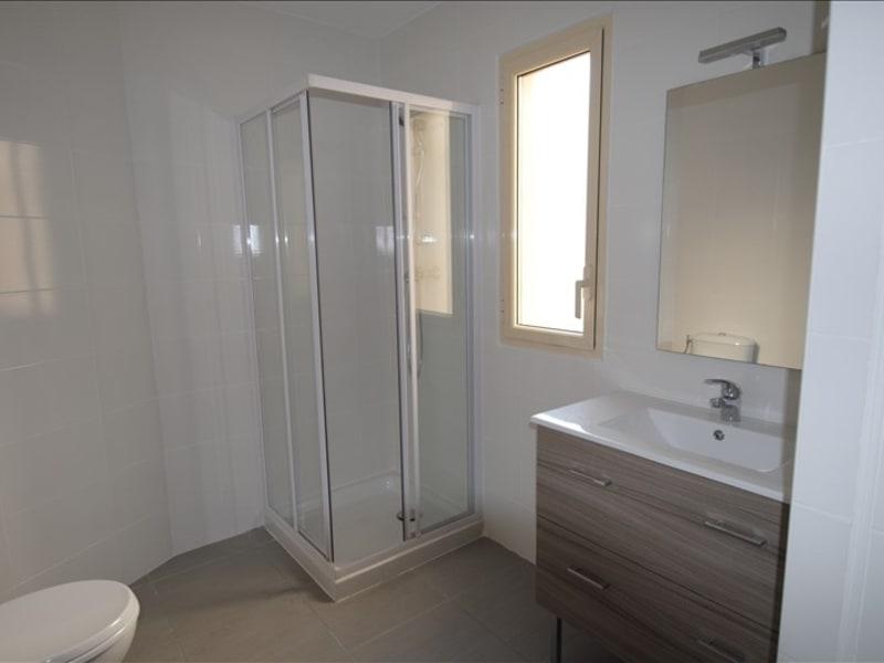 Vente appartement Cannes 328000€ - Photo 11