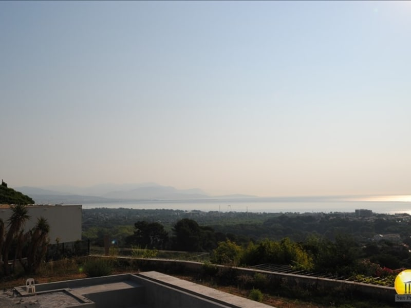 Deluxe sale house / villa Antibes 5950000€ - Picture 5