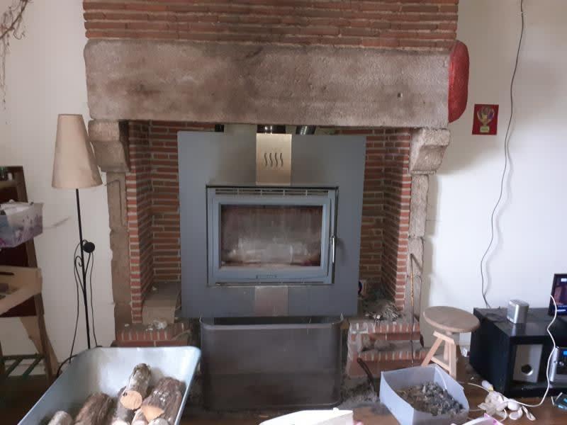 Sale house / villa Pageas 180200€ - Picture 13