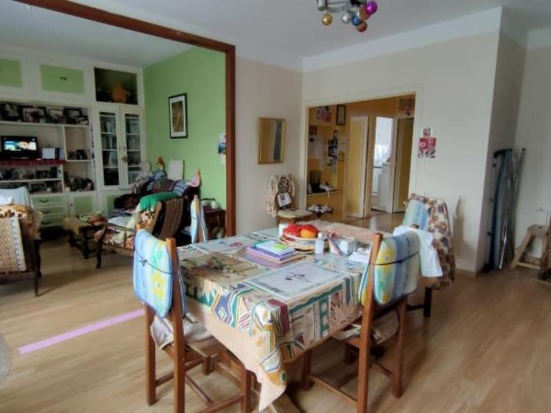 Vente maison / villa La coquille 80000€ - Photo 14