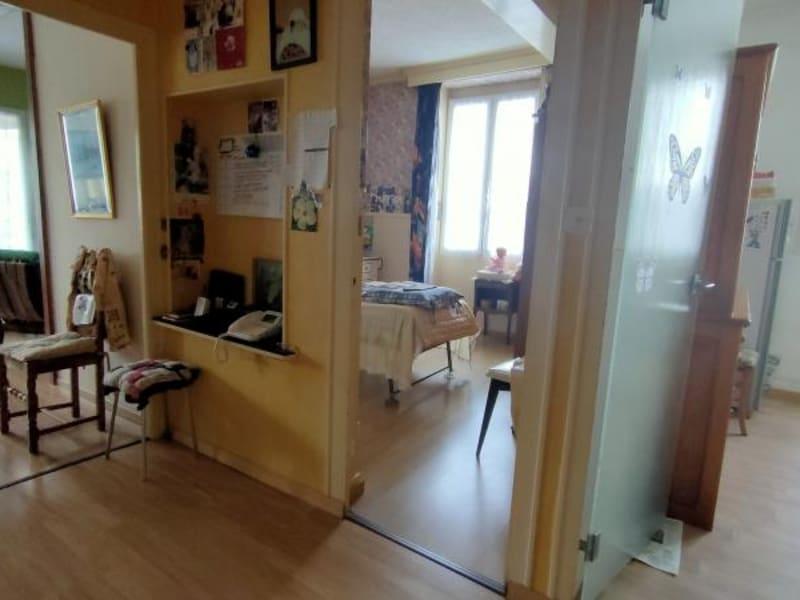 Vente maison / villa La coquille 80000€ - Photo 15