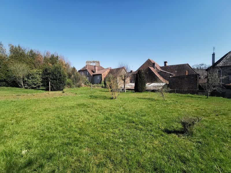 Vente maison / villa Nexon 135000€ - Photo 11