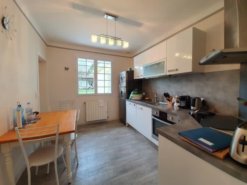 Vente maison / villa Mialet 232000€ - Photo 11