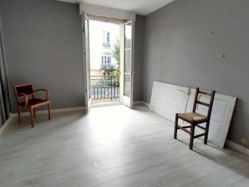 Vente maison / villa Payzac 80000€ - Photo 12