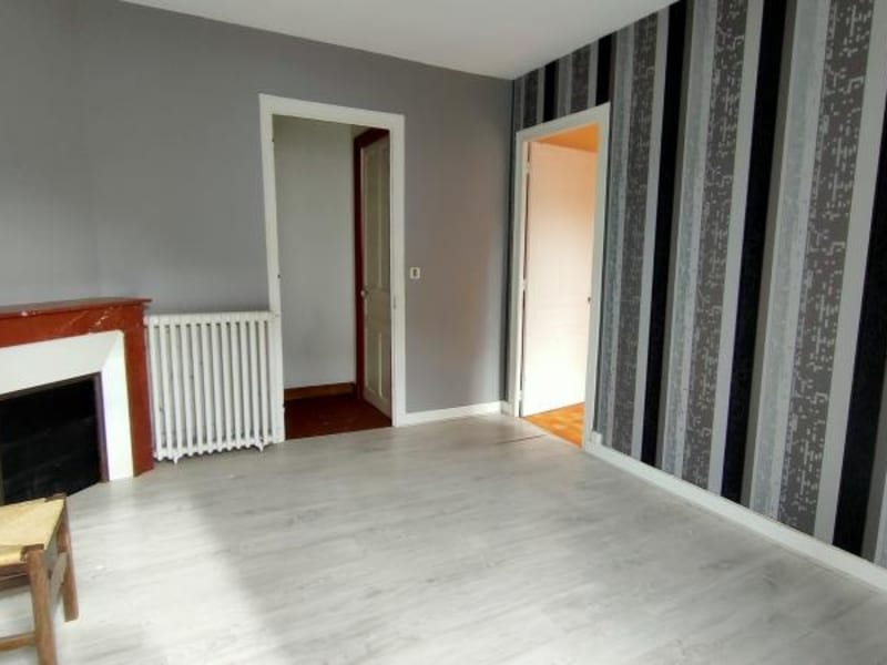 Vente maison / villa Payzac 80000€ - Photo 13
