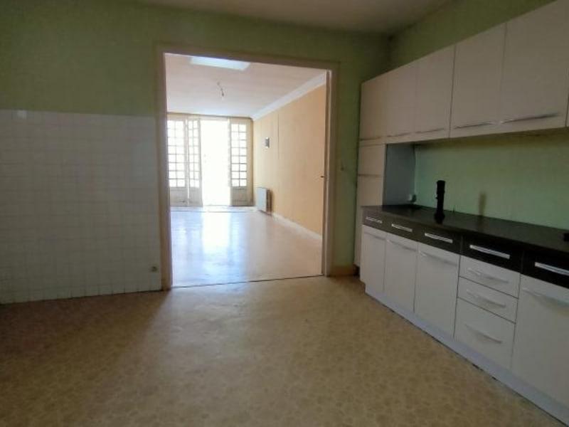Vente maison / villa Payzac 80000€ - Photo 14